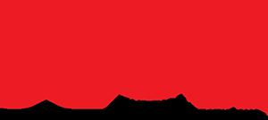 SECH Logo